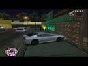 Grand Theft Auto San Andreas 6 Серия