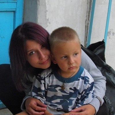 Анастасия Романовна, 1 февраля , Севастополь, id165137051