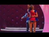 Comedy Woman - Танцы с красивой девушкой