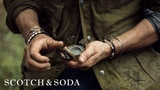 Scotch &amp Soda - The Story of Things - Part 2 - Watch the story unfold