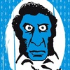 Ресто-бар Синий Пушкин