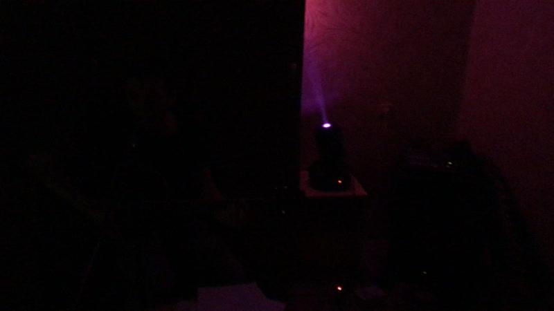 Сергей Фролов Live