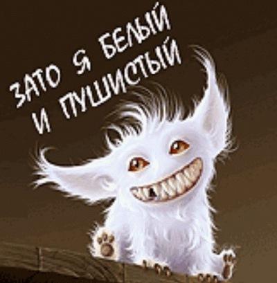 Антон Казак, 21 октября 1989, Нягань, id32960196