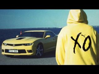 Премьера клипа! GUSLI (Guf и Slimus) feat. Rigos, Мафон - Скажи (22.06.2018) ft.