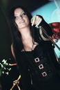 Людмила Angel фото #24