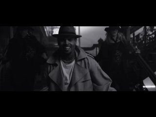 Chris brown - hope you do (official video) премьера нового видеоклипа