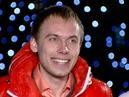 ДОМ-2 Город любви 2397 день Вечерний эфир (02.12.2010)