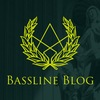 Bassline Blog