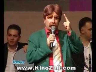 Bu Şəhərdə 10 il Yubiley (9.cuHissə)(www.KinoZali.com)