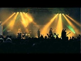 Dark Tranquillity - Lost To Apathy Where Death Is Most Alive