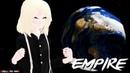 [MMD x New OC × DL ] || New Irina【Empire】