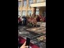 Наурыз 2018 нұрмақов