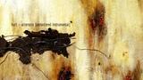Nine Inch Nails - Hurt - Alternate Unmastered Instrumental