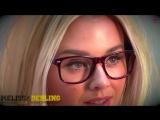 Melissa Debling - Sexy Edit