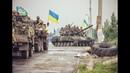 Татьяна Монтян Для чего надо было начинать этот безумный конфликт на Украине