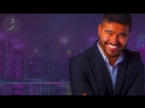 Nassif Zeytoun clip🌹