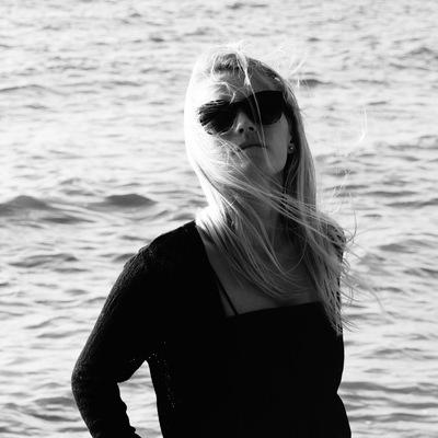 Милена Маркова, 19 июля , Владивосток, id51802771