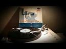 Autonation - Crosswires (Cue 1991) vinyl techno