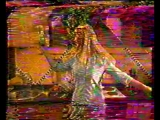 staroetv.su / Реклама и анонс (REN-TV, 11.10.2003) 1