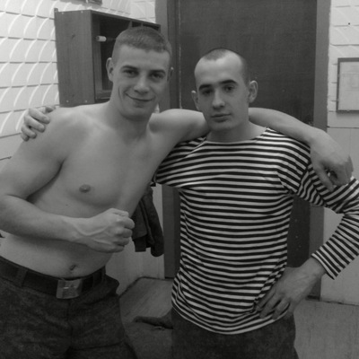 Евгений Нестеров, 25 июля , Нестеров, id193093886
