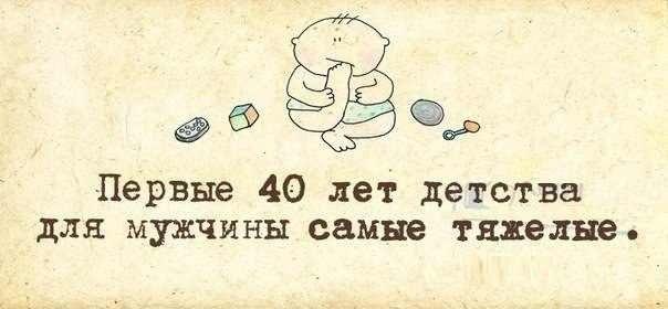 Фото №318063770 со страницы Андрея Маркина