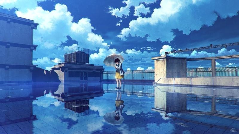 Most Emotional Music: Thoughts by Marika Takeuchi