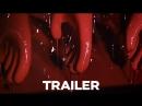 Secrets of Sex - Trailer