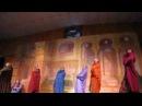 Tribal Fest 10-Hahbi'ru Part2 (Veil)