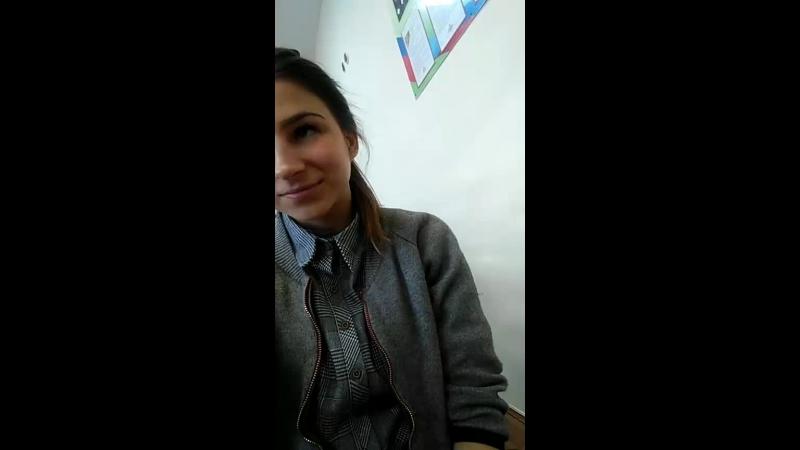 Екатерина Непомилуева - Live