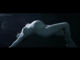 Александра Фриман (Alexandra Freeman), Элис Модоло (Alice Modolo), Изабель Серво (Isabelle Servol) голая - Наркоз (Narcose, 2013