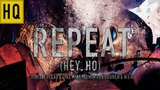 Dimitri Vegas &amp Like Mike, Armin van Buuren &amp W&ampW - Repeat (Hey, Ho) High Quality