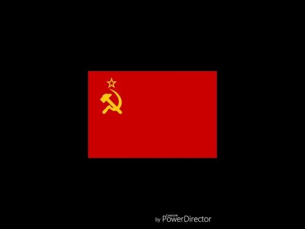 Эдгар Кейс предсказал о возрождении СССР до 2025 года