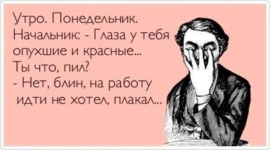 http://cs311417.vk.me/v311417704/6caf/ctc37lu7Nsg.jpg