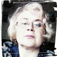 Ольга Двинских