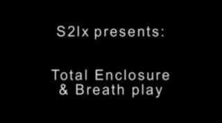 breathplay 10.mp4