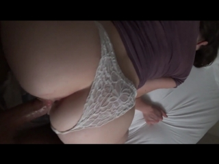 Molly jane - stay awake (big tits, creampie, brother sister, cheating, all sex, petite, blowjob)