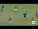 CP Касереньо - Юго-UD Сокуэльямос CF, 0-4 (0-5 общий), Терсера 2017-2018, 1/2 нечемпионского плей-офф, 2 матч