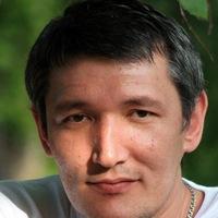 Руслан Загидуллин