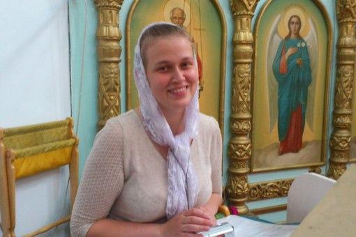 православных судьбе знакомствах на регистрация