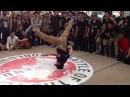 | redbullbc1<< B-boy Kaku in Battle of the year south asia 2013 | redbullbc1<<