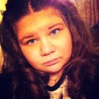 Виктория Хмелёва
