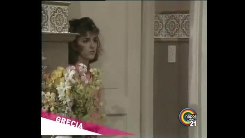 Grecia - puntata 038 italiano