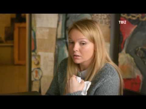 Суфлер (2017) анонс сериала