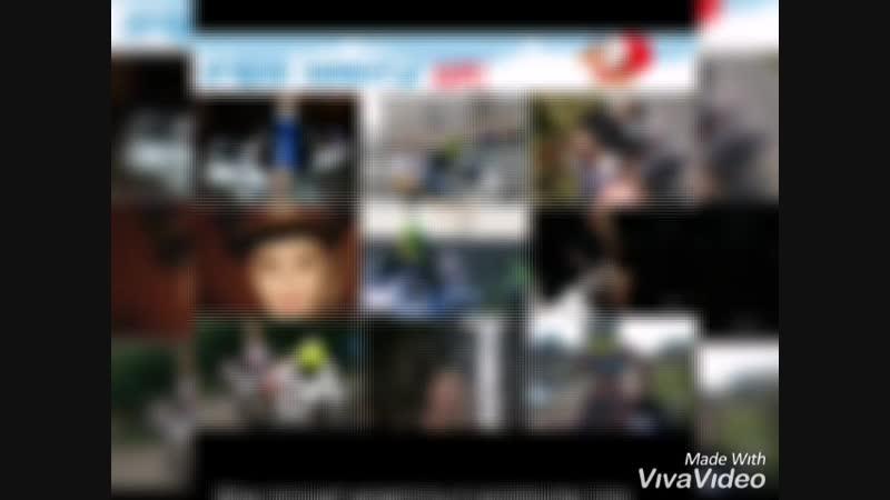 XiaoYing_Video_1544577397895.mp4