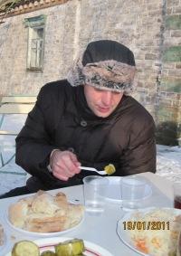 Александр Есьмонт, 26 мая 1993, Днепропетровск, id173750258
