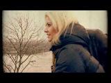 Студия-80 - О НАС ( Киев 2013 )