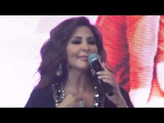 Ya Mrayti يا مرايتي Elissa's new Album