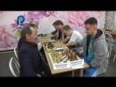 Командный кубок по шахматам