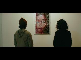 Tanner Jarman - Malory (music video)