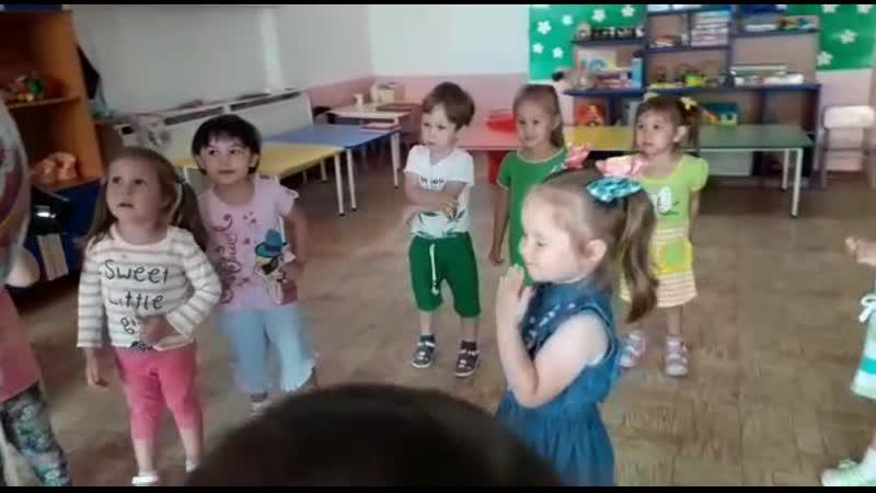 Д Р Алины Тазетдиновой